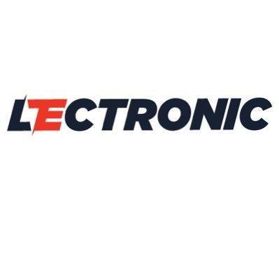 LECTRONIC