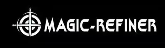 Magic Refiner