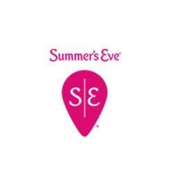 Summers Eva