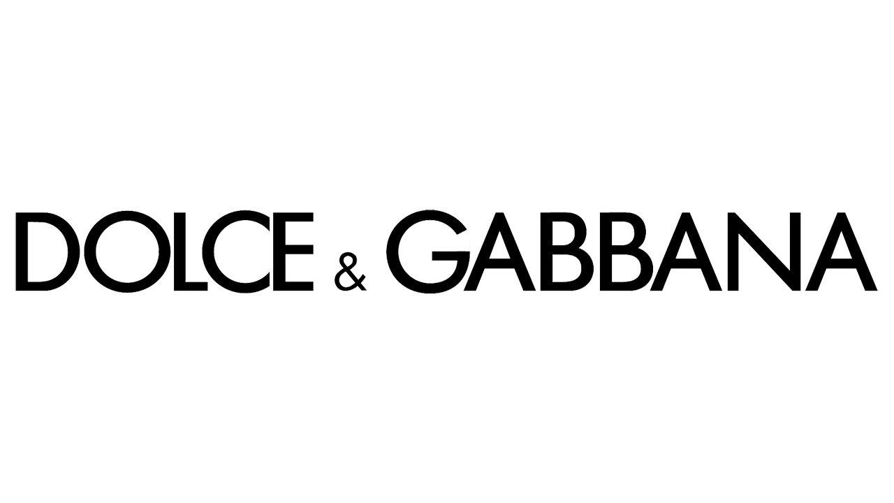DOLOCE & GABBANA