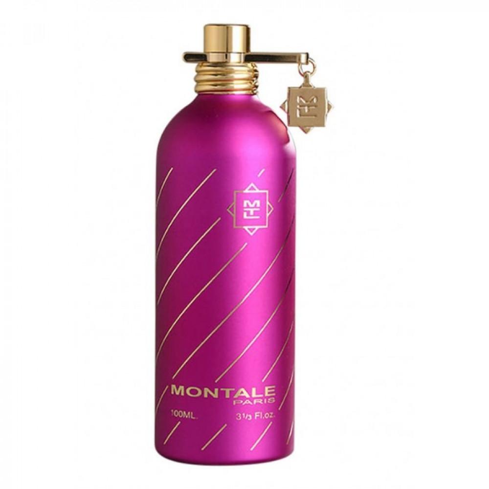 عطر روز مسك من مونتال للنساء MONTALE ROSES MUSK