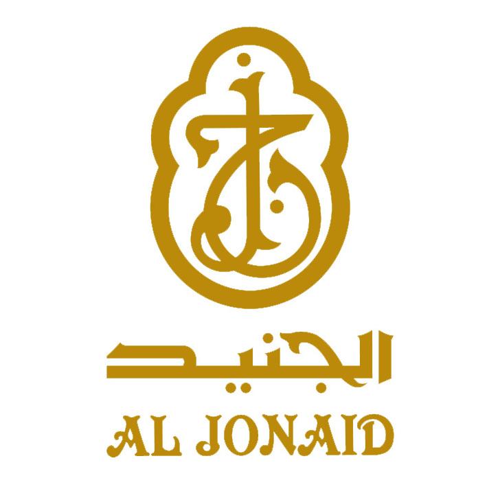 ALJONAID