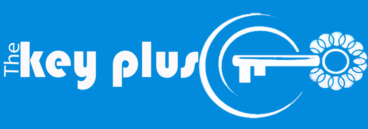 كي بلس - Key Plus