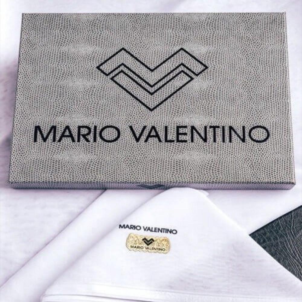 غترة ماريو فالنتينو 2020 Mario Valentino
