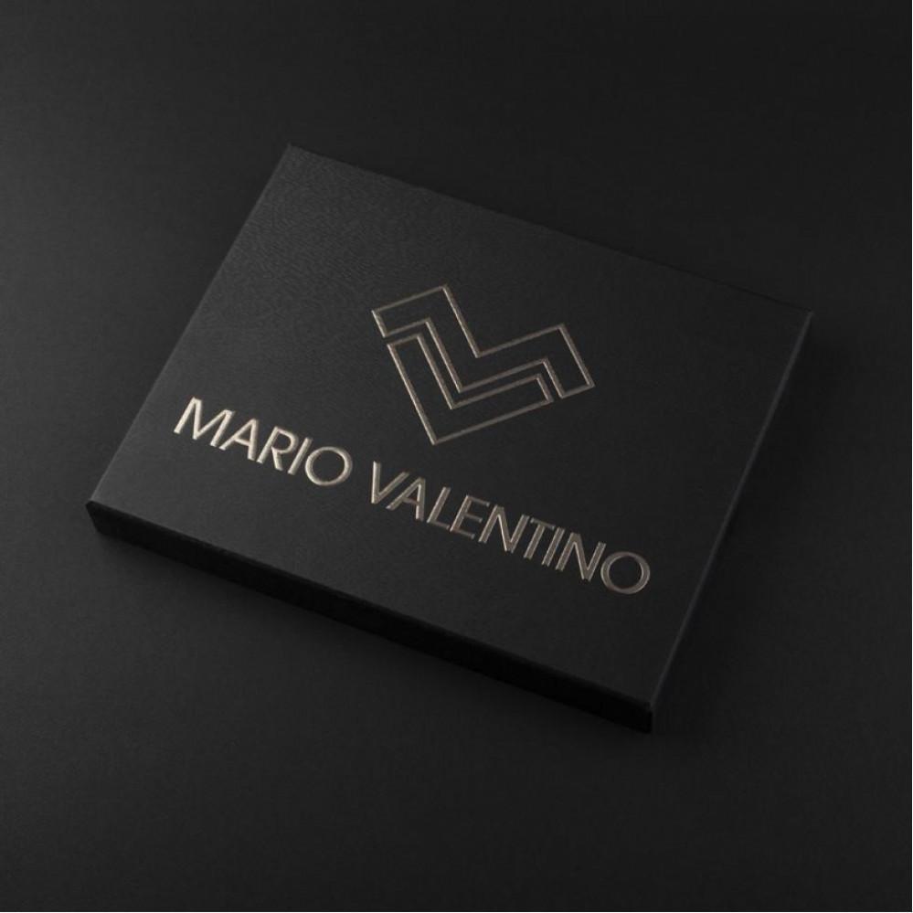 شماغ ماريو فلنتينو SVBR14