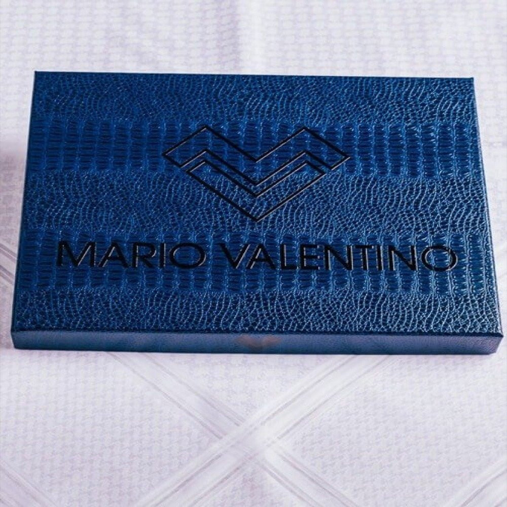 غترة  شماغ ماريو فالنتينو سوفت مطبوع