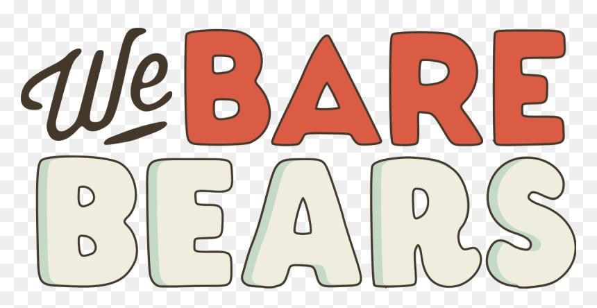 We Bare Bears | الدببة الثلاثة