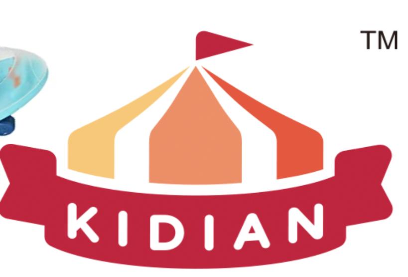 KIDIAN