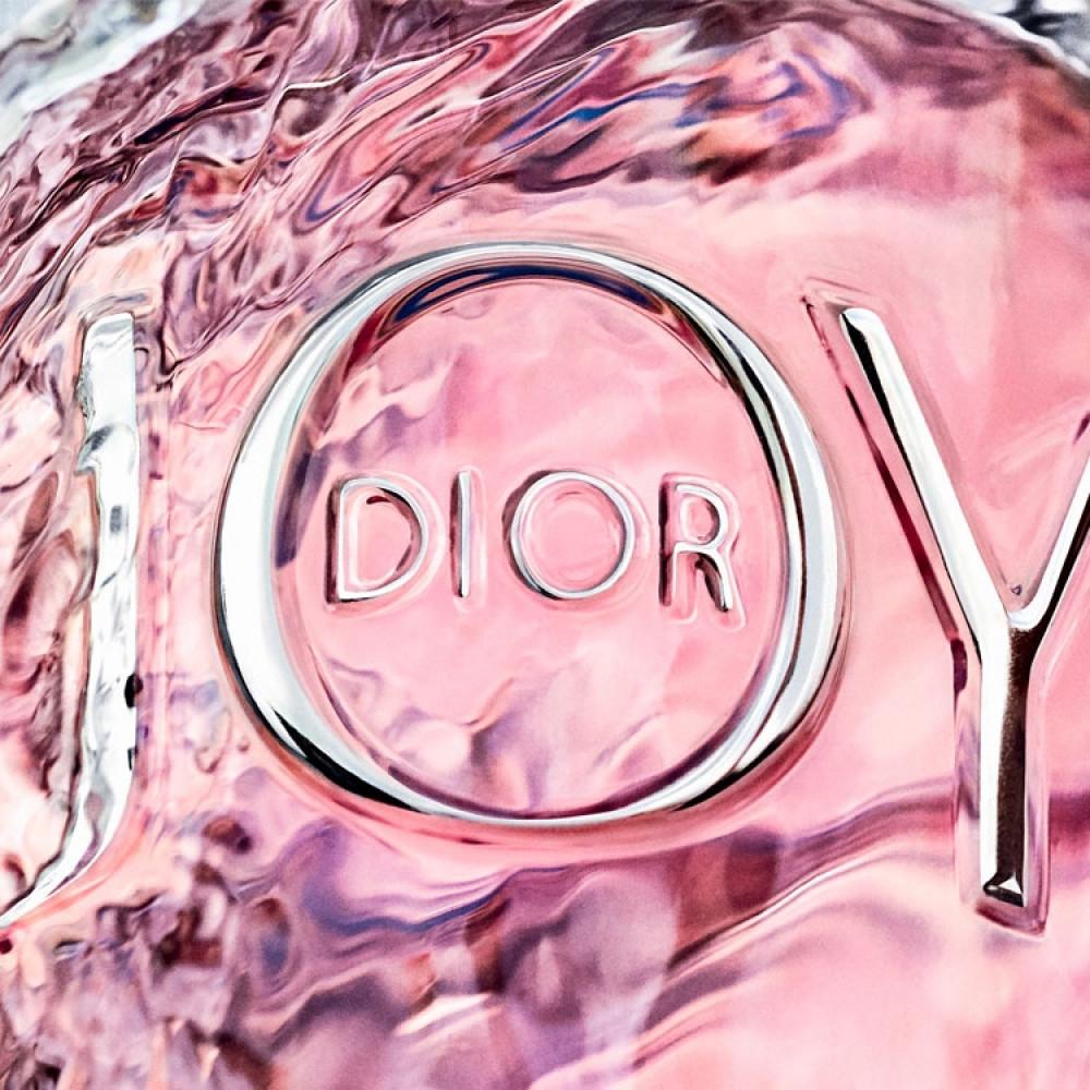 عطر جوي من ديور Dior