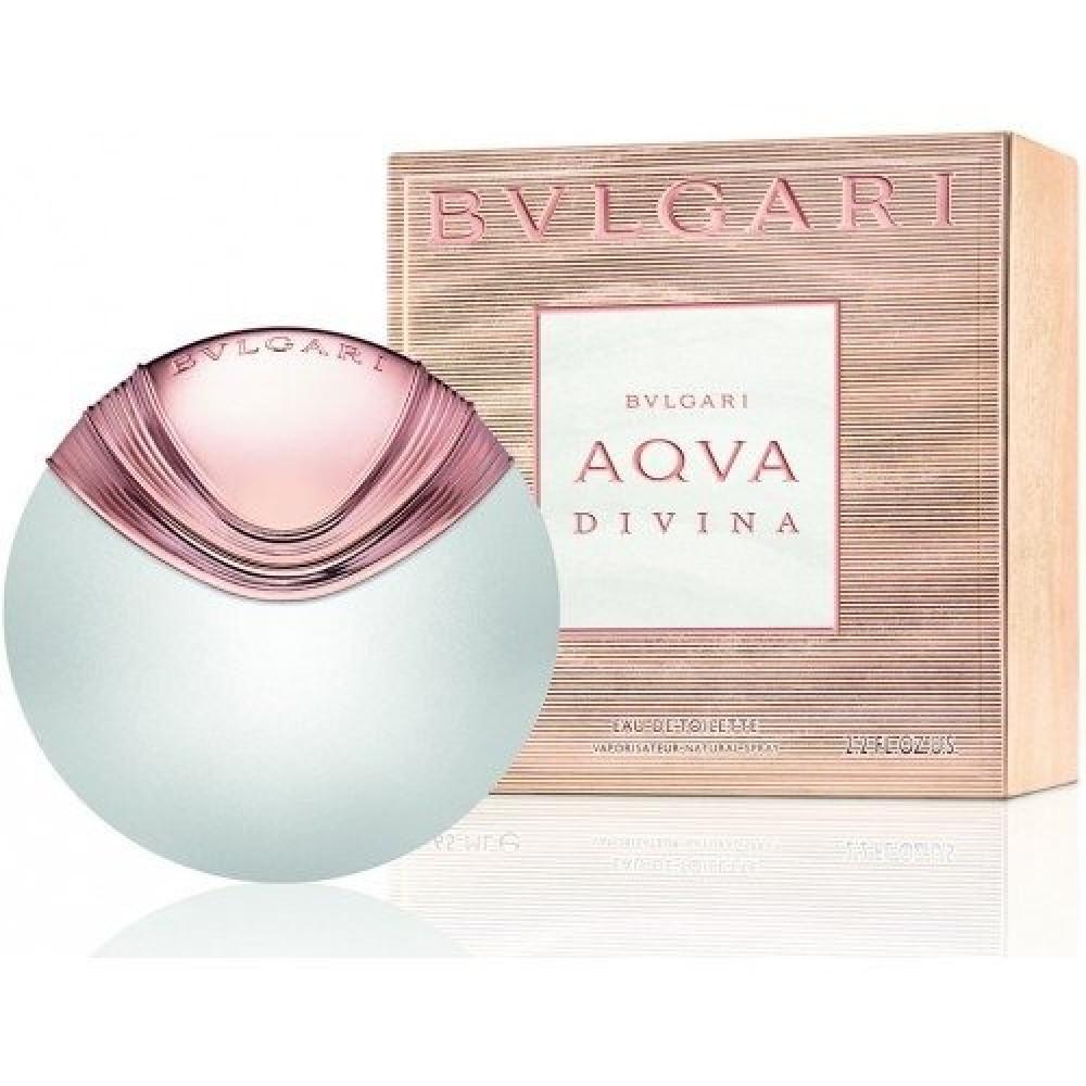 bvlgari-aqva-divina خبير العطور