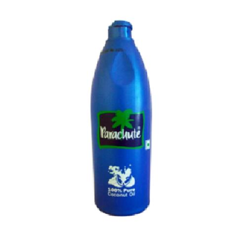 زيت جوز الهند للشعر من باراشوت 500 مل  Parachute Coconut Hair Oil 500