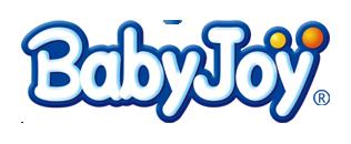 بيبي جوي