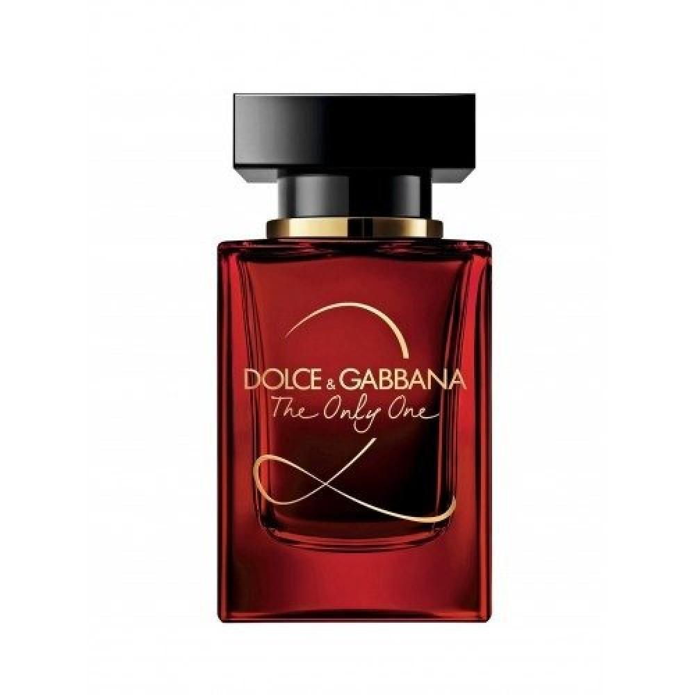 Dolce  Gabbana The Only One 2 Eau de Parfum خبير العطور