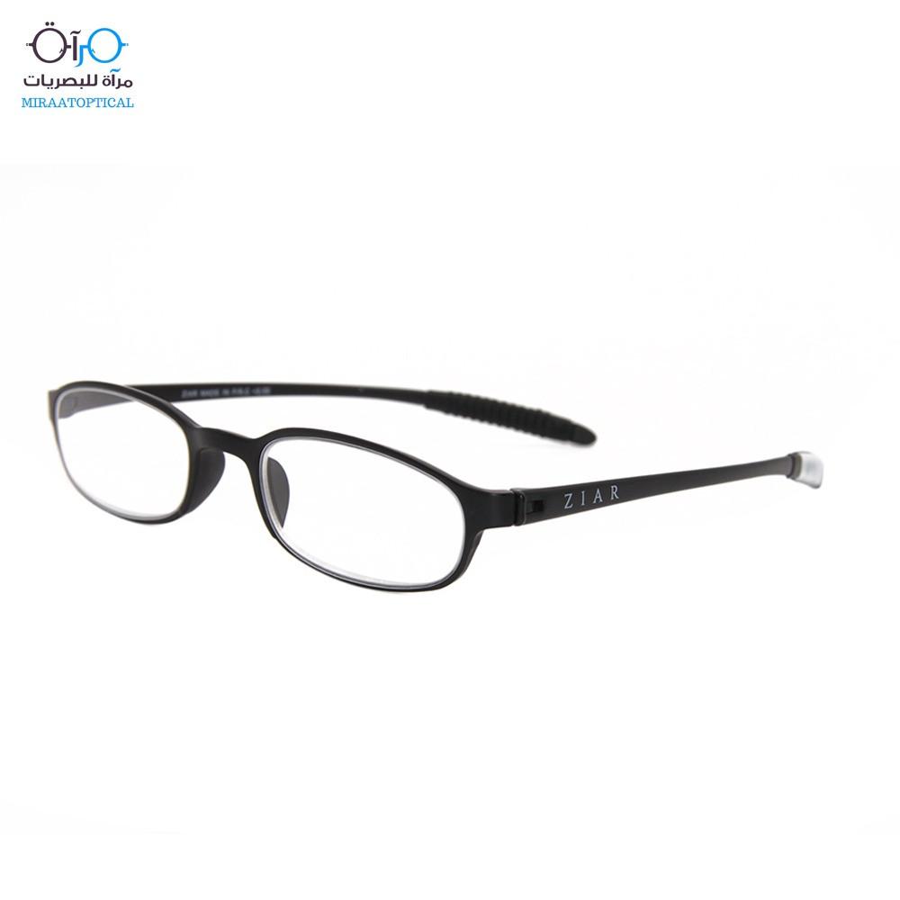 نظارات قراءة رخيصة