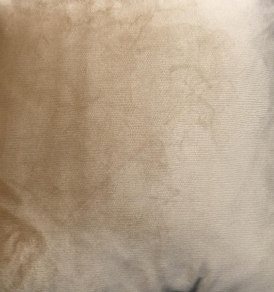 قماش الصوفا