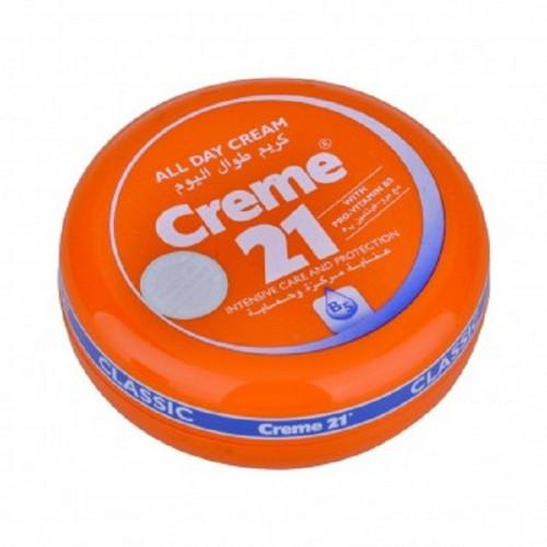 كريم تصفيف الشعر أنبوب من هوبي 200 مل   Tube Hair Styling Cream by Hub