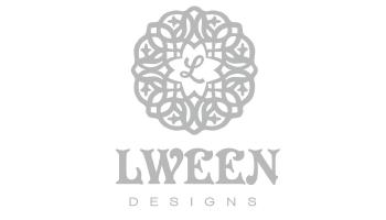 Lween