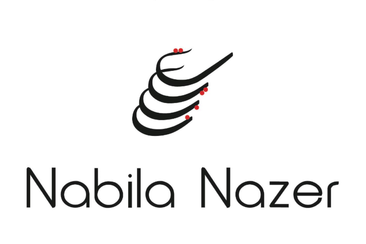 Nabila Nazer