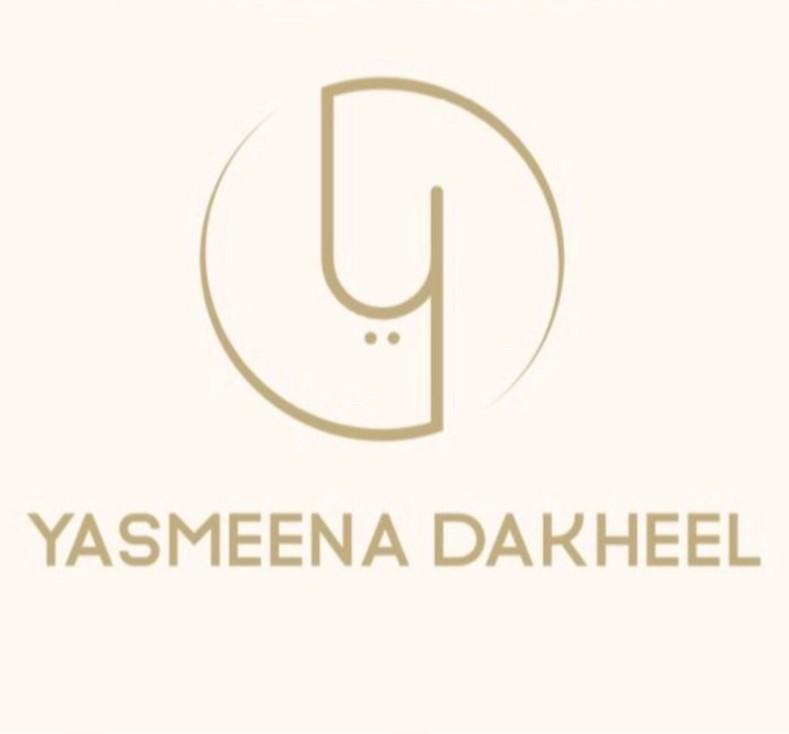 Yasmeena Dakheel