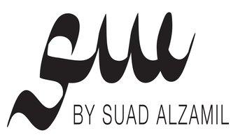 Sue Designs