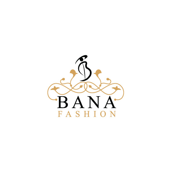 Bana Fashion