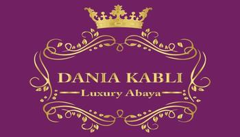Dania Kabli