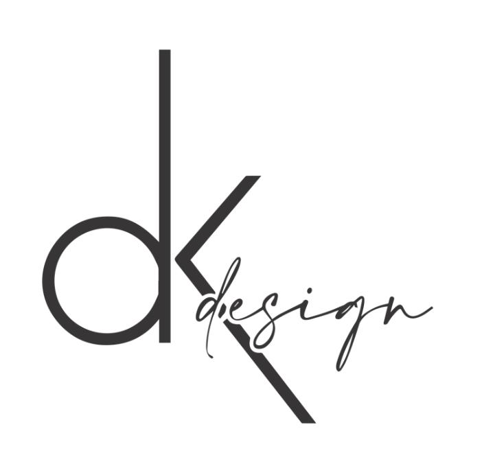 DK Design