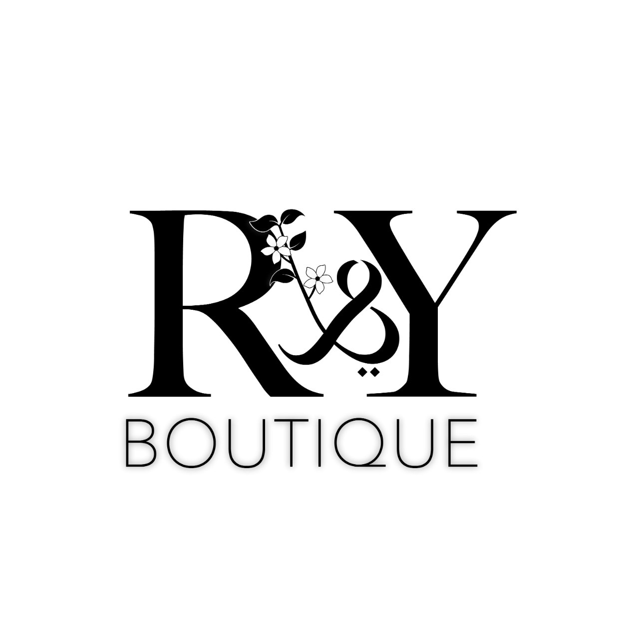 RY Boutique