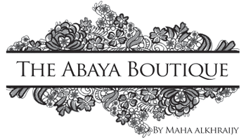 The Abaya Boutique