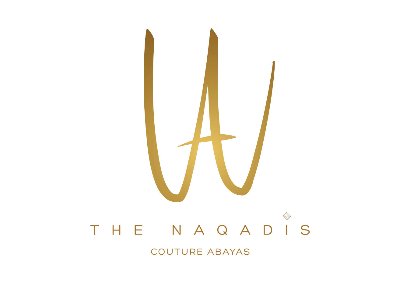 Naqadis