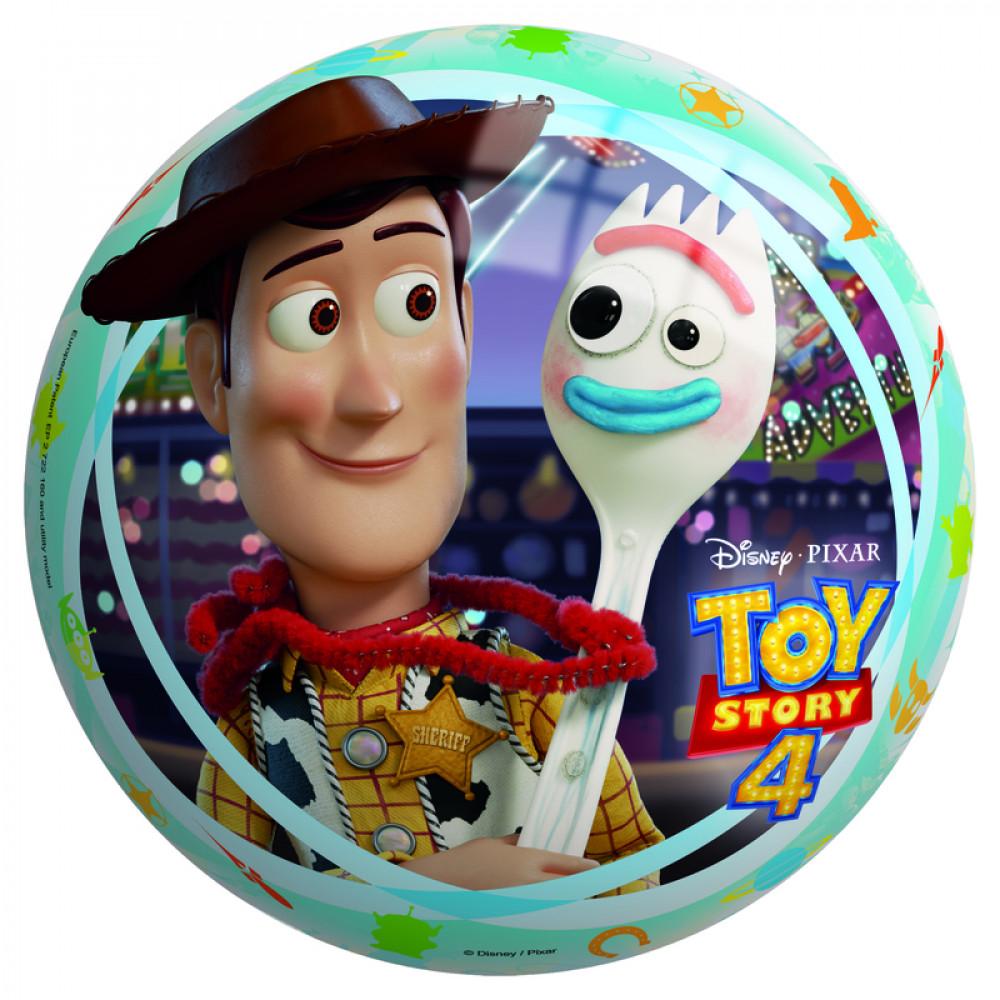 كرة مطاطية حكاية لعبة, Rubber Ball, Toy Story