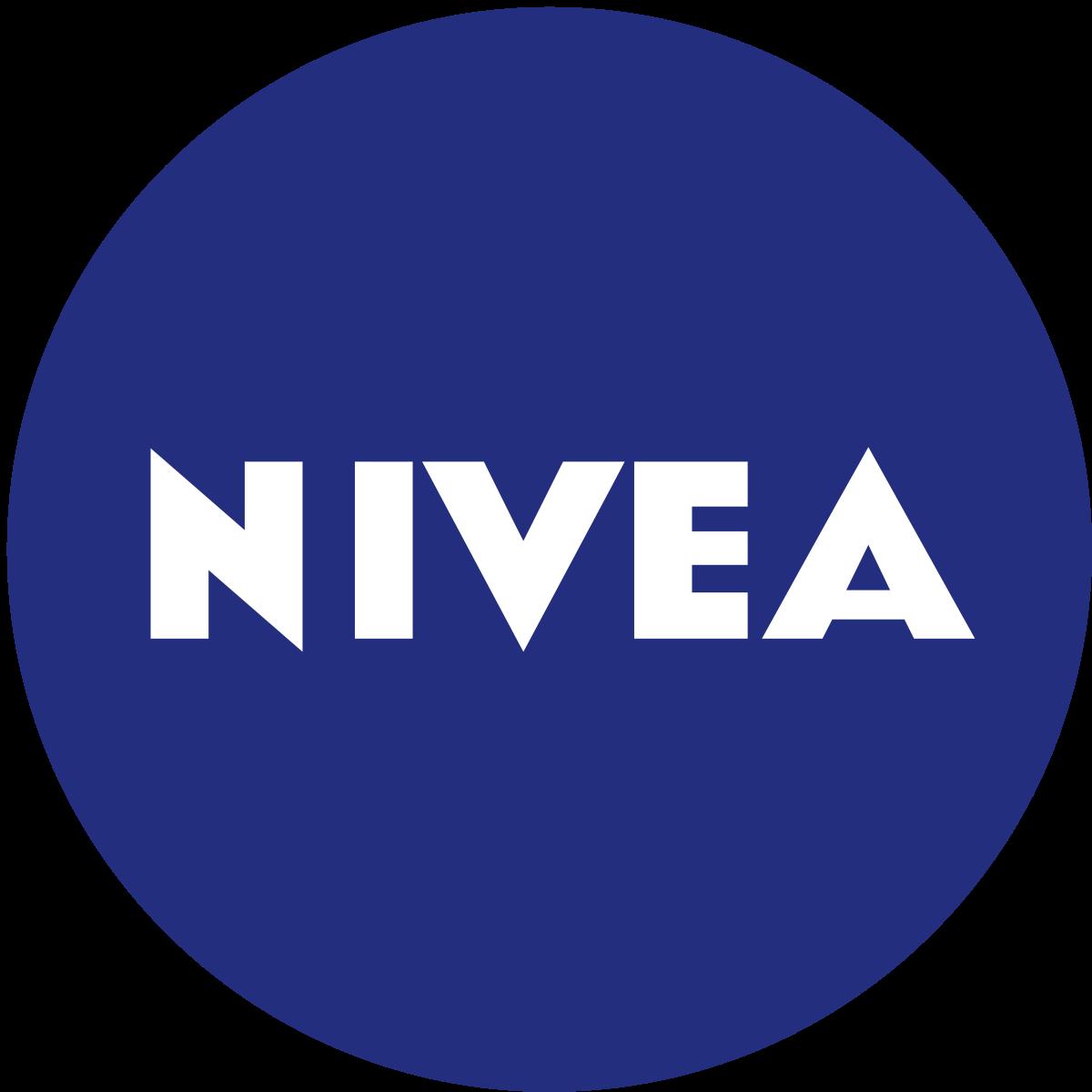نيڤيا