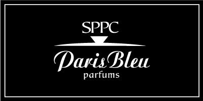 باريس بلو - Paris Bleu