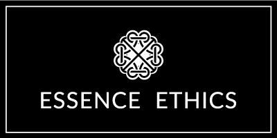 ايسينس ايثيكس - ESSENCE ETHICS