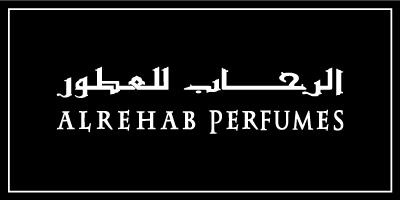 الرحاب - ALREHAB