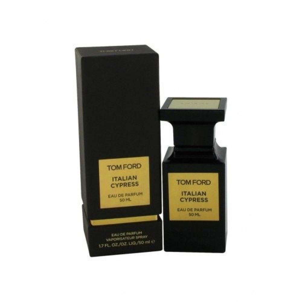 Tom Ford Italian Cypress Eau de Parfum 50ml متجر خبير العطور