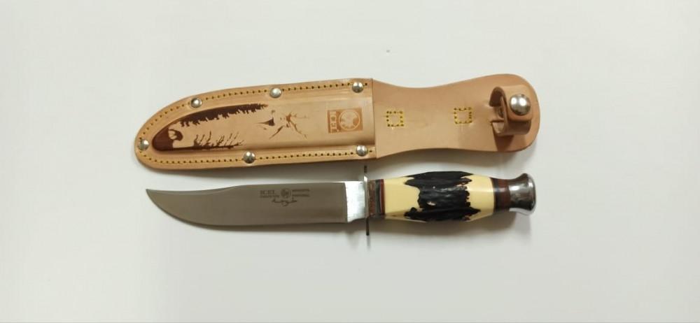سكين ICEL مقاس 15  242-8401-15