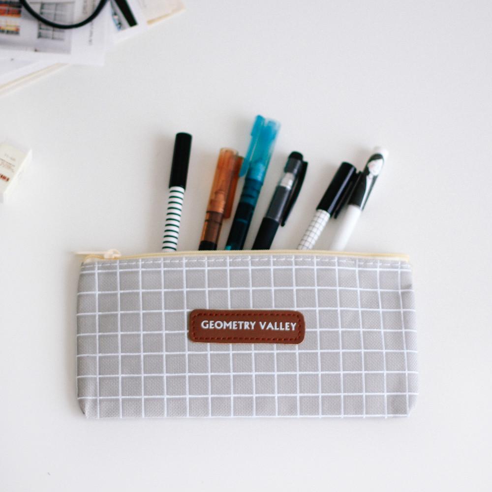 مقلمة مدرسية مقلمات أدوات مدرسية أدوات مكتبية سنة دراسية مكتبة متجر
