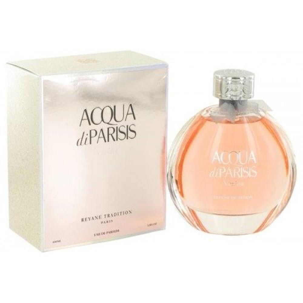 Tradition Acqua Di Parisis Venizia Eau de Parfum 100ml متجر خبير العطو