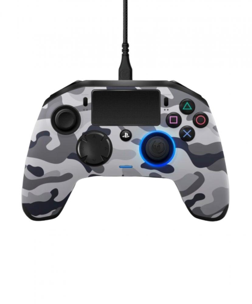 Nacon Revolution Pro Controller 2 Camouflage Grey
