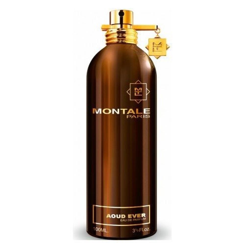 Montale Aoud Ever Eau de Parfum 100ml خبير العطور