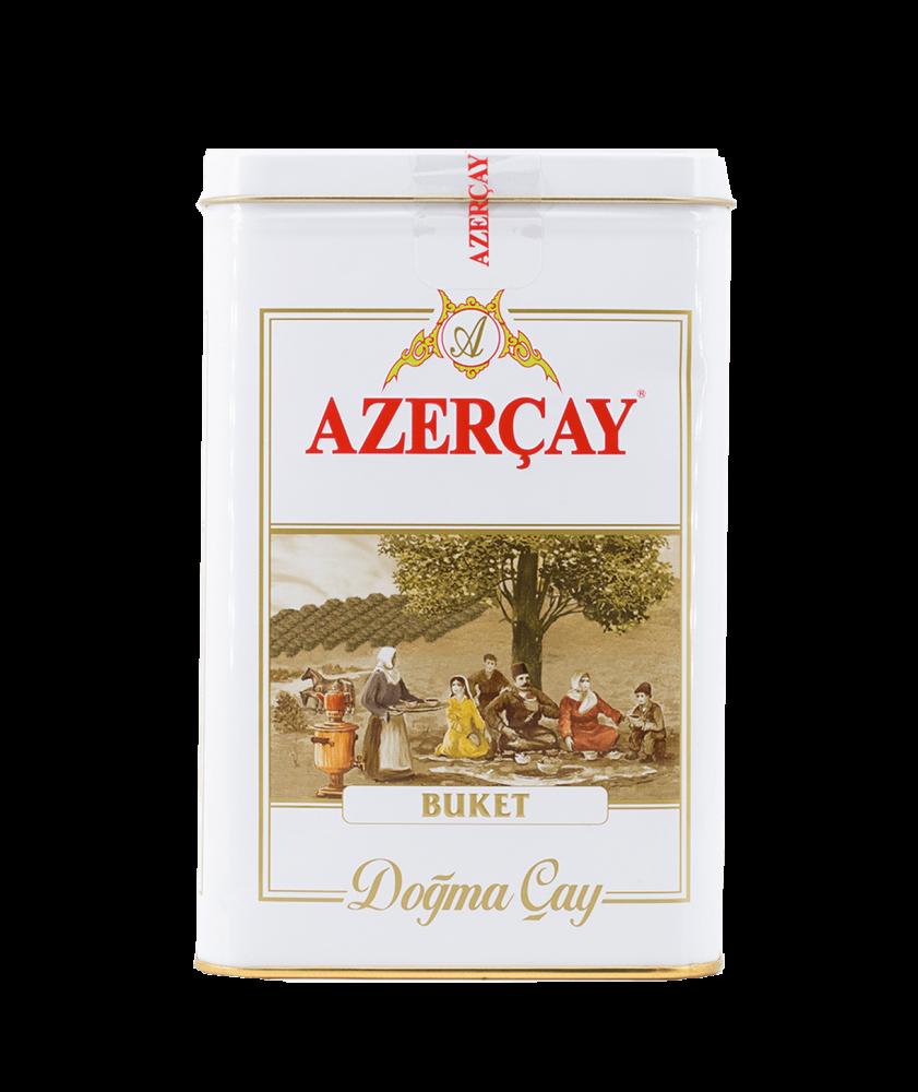 بياك-اذربيجان-شاي-اسود-اوراق-ناعمة-شاي