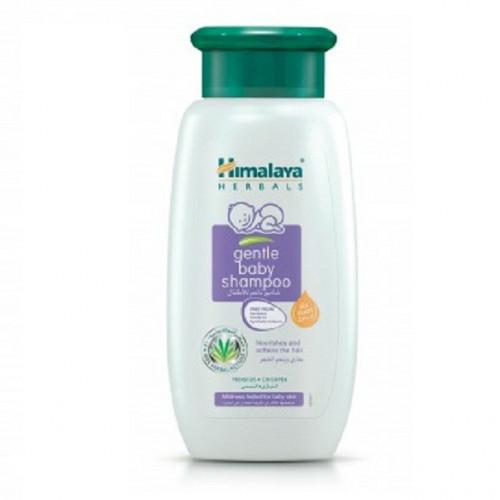 هيمالايا شامبو للأطفال 200 مل  Himalaya Baby Shampoo 200 ml