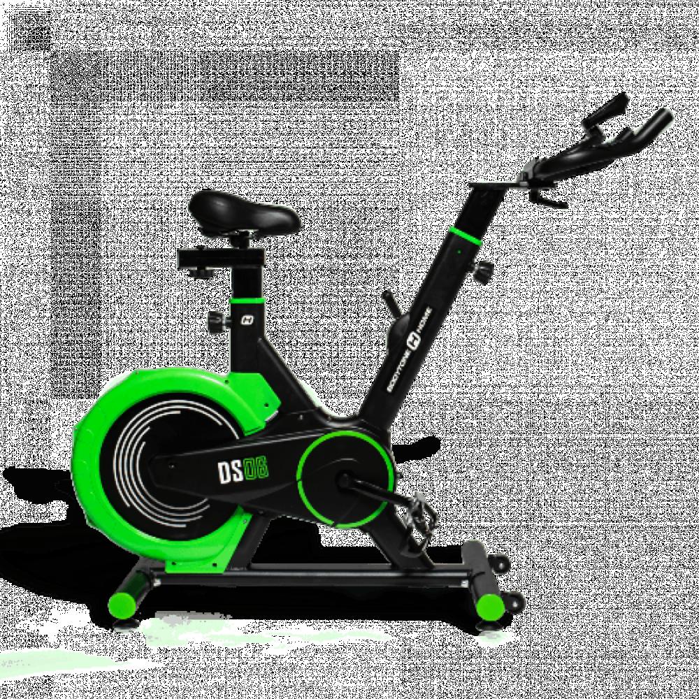 سيكل رياضي - سيكل رياضي ثابت - دراجة - دراجة كهربائية - دراجة هوائية