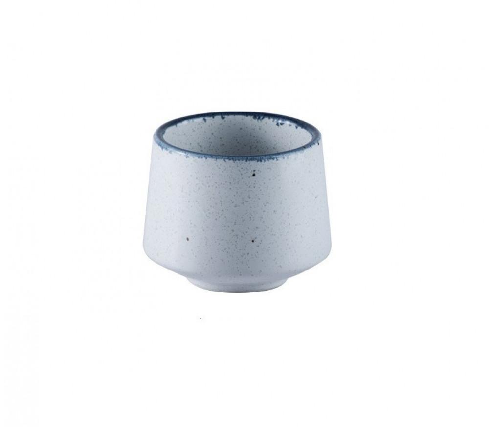 كوب سيراميك-cup