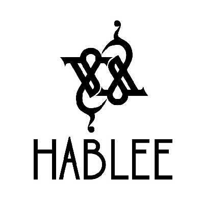 HABLEE