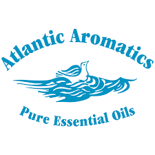 Aromatics Elixir