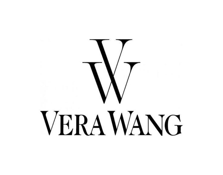 wang Logos