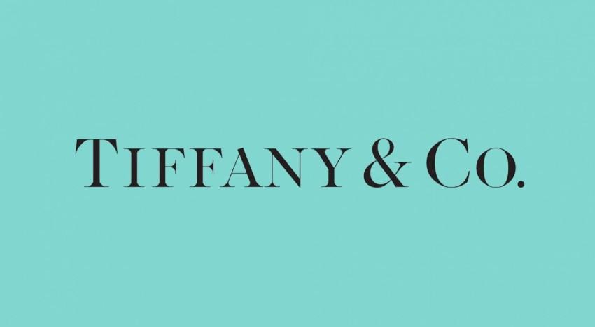 .Tiffany & Co