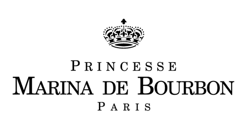 Princesse Marina De